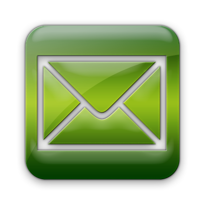 mail_square